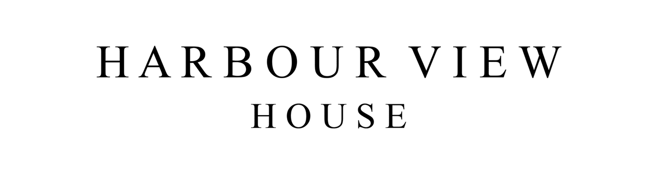 Harbour View house